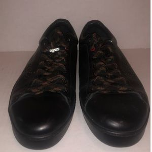 Gucci Men's Sneakers 202753